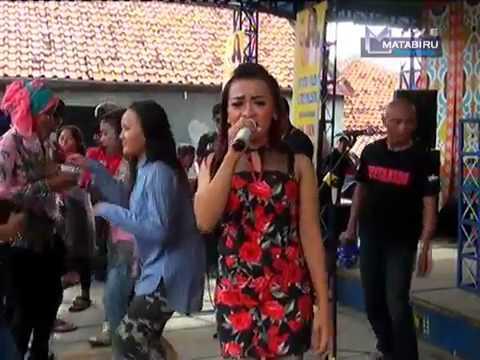 Jodoh Tukar - Afita Nada Live Desa Karangwangun Cirebon