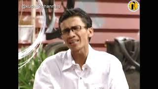 Saiful Apek : Aku Bangga jadi Boyan | Episod 1