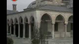 Az Gittik Uz Gittik - Eskişehir - 1