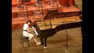 lớp học piano phường quỳnh mai quận hai bà trưng đt 0946836968