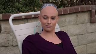 Silicon Valley   Fiona   AI Robot S05E06