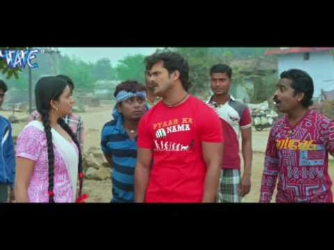 Dilwala - Comedy Superhit Bhojpuri Movie -...