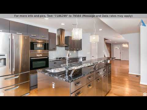 Priced at $3,100 - 521 COLLINGTON AVENUE S, BALTIMORE, MD 21231