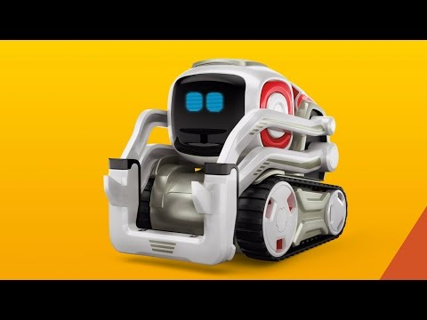5  Coolest Toys Every Kid  Should Have