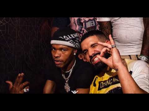 Drake & Lil Baby - Pikachu (No Keys)  (Prod. Wheezy) (AUDIO) SLOWED DOWN
