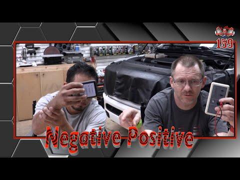 negative-positive-car-audio-talk-episode-159