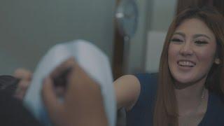 ProjectKitA - Tak Ada Dendam (Official Music Video)