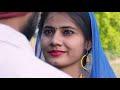 Punjabi Web Series   Gaddiyan Wali   Episode 9.  New Punjabi Serial HD   Balle Balle Tune Web Series