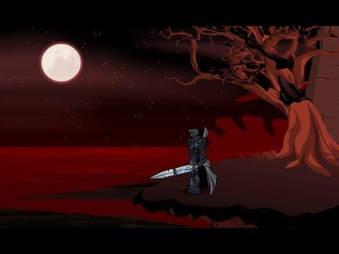 Dragonfable: Falconreach's Black Snow/New Dialogue