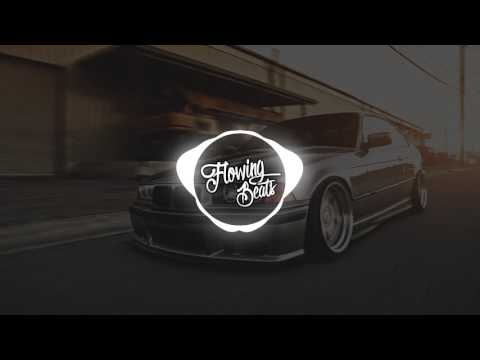 SoMo - Or Nah [Bass Boosted]