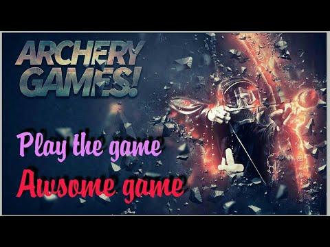 Action Games    Ek baar khel kr dekho    Awsome Addictive game..