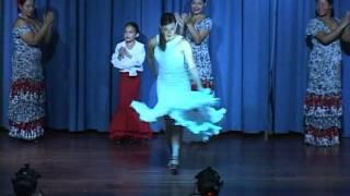BULERIAS DE KETAMA-ANGELES DE LA DANZA PARTE 2.mpg