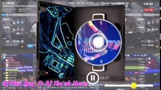Nonstop - 100 Track V.I.P Bass - Đập Tan Cái Nóng Mùa Hè - Thái Bình Lắc Quảng Ninh Bay