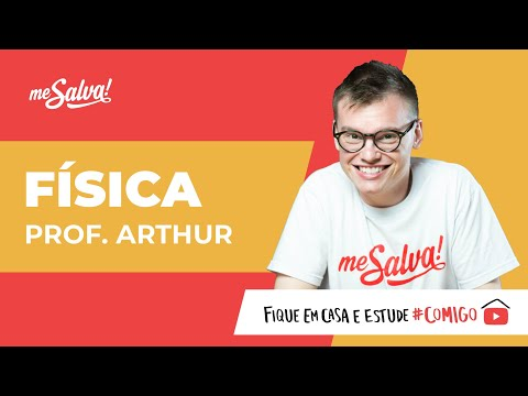 Álcool Celulósico - Série ARREBENTA ENEM 2019 from YouTube · Duration:  6 minutes 23 seconds