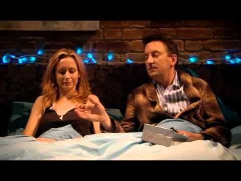 Not Going Out - Lee & Kate (Head Over Feet - Alanis Morissette)