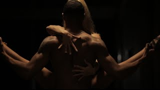 Trey Songz | Slow Motion (Official Dance Video) | Maxine Hupy | Hiplet