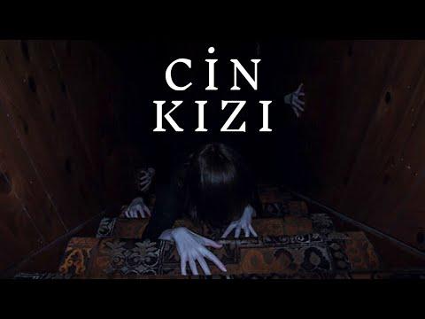 İstanbul'da Yaşayan Gencin Cinler Yüzünden Yaşadığı Korkunç Olaylar | Korku Hikayeleri | Paranormal
