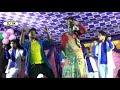 Khaiba Mehari Ke Hathe Ta-Laxmi Puja Stage Show 2017 in Ramdihra Station