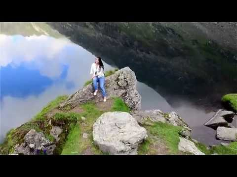 Luiza Spiridon - Prietenul Imparatului (Full HD)