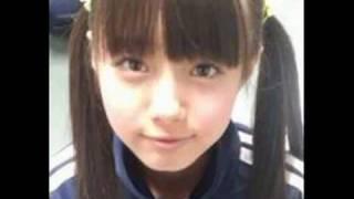AKB48 市川美織 キャラ疑惑&毒舌集