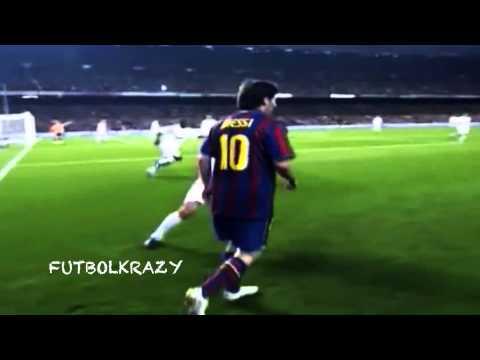 ▶ Fc Barcelona vs. Real Madrid ●Tiki Taka vs. Counter Attack ●2009-2015