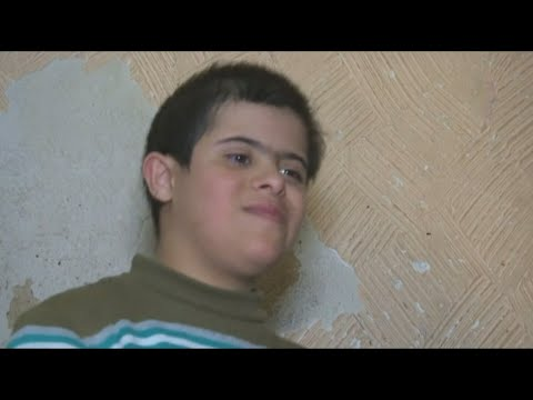 جمعية -هدية الحياة- تهب حياة لطفل عراقي لاجئ في الأردن  - نشر قبل 2 ساعة