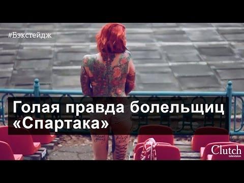 Беременные секс фото Порно беременных XXX