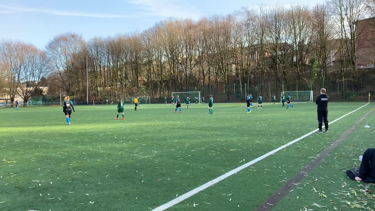 Sv Eintracht Solingen