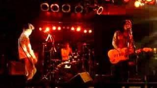 前田風 率いる博多の激情ロックンロールバンド。THE FREEDOM。彼らの放...