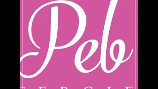 Peb Fergie New Bangles!!!