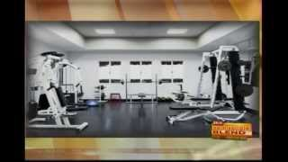 The Westin La Paloma on The Morning Blend Thumbnail