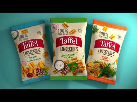 taffel-linsechips