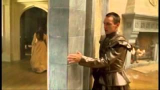 Тюдоры. Любовь Генриха и Анны
