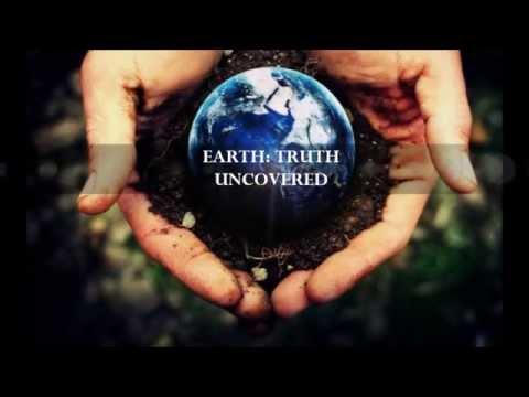 HAARP UNCOVERED  - INTERNATIONAL CONSPIRACY ?