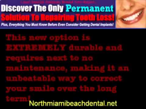 North miami beach dental