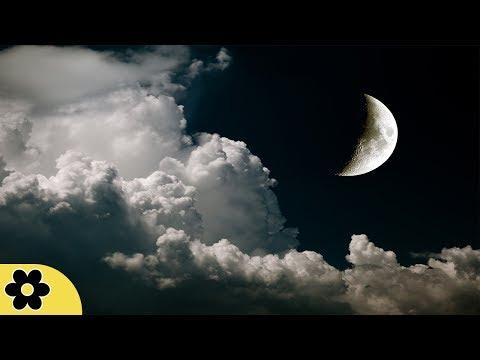 8 Hour Sleep Music for Babies, Deep Sleep Music, Peaceful Music, Relaxing, Sleep Relaxation, �C