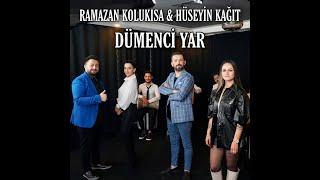 Hüseyin Kağıt & Ramazan Kolukısa Dümenci Yar Official Video 2021