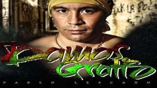 Damas Gratis - Déjala (Inedito - Completo) CUMBIA 2014