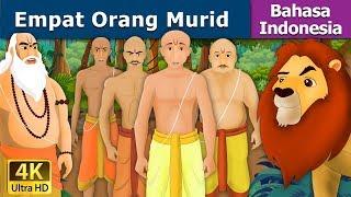 empat-orang-murid-dongeng-anak-kartun-anak-dongeng-bahasa-indonesia