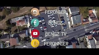 Bengz - Méa Culpa (Prod. by Snake808)