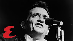 6 Johnny Cash Quotes to Live By