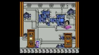 Developer(s): Irem Publisher(s): Irem Platform(s): Famicom Release ...