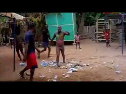 Ghanaleak.net