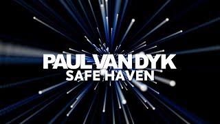 Paul van Dyk - Safe Haven