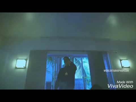 Jay Critch - Splash (Music Video)