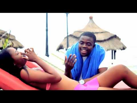 """SNOW B Feat. NERO-X """"B.M.W."""" [Be My Wife] {Official Video}"""