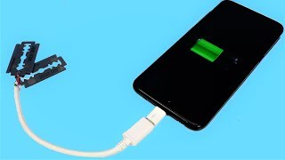 15 Smart Idea - Free Energy