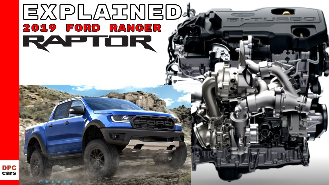 Chevy Colorado Diesel Release Date >> 2019 Raptor Engine | Motavera.com