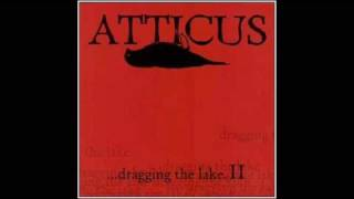 Rise Against Heaven Knows (Atticus; ...Dragging The Lake. II) + Lyrics