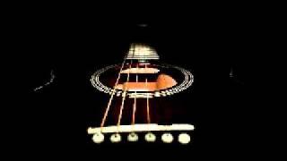 Rape Guitar - Вешайтесь соседи(Короткий клип-балада о тижолой судьбе соседей гитариста, от восходящей звезды быдло-сёрфа Rape Guitar. При созда..., 2011-04-30T14:02:33.000Z)
